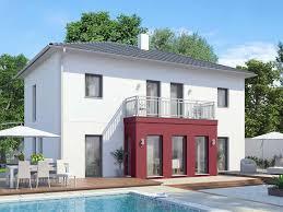Hausbau Inklusive Grundst K Vario Haus Family Vi L Gibtdemlebeneinzuhause Einfamilienhaus