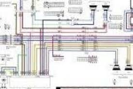 jvc car stereo wiring harness diagram wiring diagram