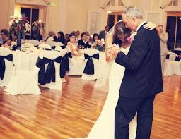 who to invite to rehearsal dinner etiquette wedding dance etiquette for absent parents