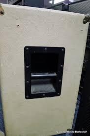 4x10 Guitar Cabinet Crate 4 10 Guitar Cabinet Memsaheb Net