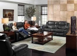 leather recliner sofa sets sale foter