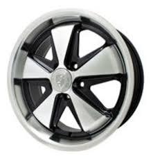 porsche fuchs wheels empi porsche fuchs