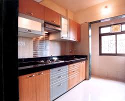 Kitchen Ideas India Interior Design