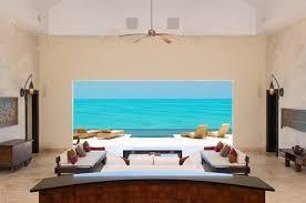 turks and caicos beach house september 2012 jaunt magazine