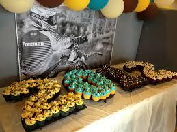 high school graduation party centerpieces table decoration for high school graduation party 1000 ideas about