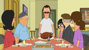 bob s burgers season 4 episode 5 turkey in a can