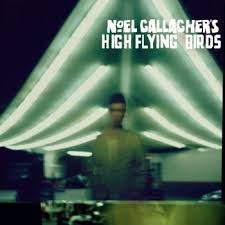 speed of magic faster than the speed of magic by noel gallagher s high flying