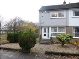 houses for rent glasgow property for rent s1homes