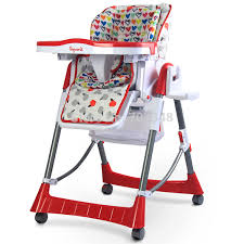 High Chair For Babies Baby High Chair Baby Dining Chair Multifunctional Baby High Chair