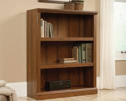 2 Shelf Bookcase With Doors Shelf Images About Bookcases The Cabinet