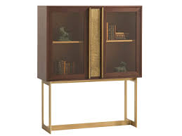 Meuble Tv Roche Bobois by Trocadero Display Cabinet Trocadero Collection By Roche Bobois
