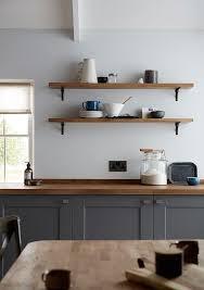 best 25 shaker style kitchens ideas on pinterest shaker kitchen