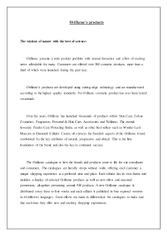 different resume templates inspiring most successful resume