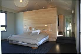 bedroom amazing headboard with storage and lights king size