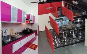 kitchen trolley designs kitchen trolley in avalahalli bengaluru karnataka india kitchen