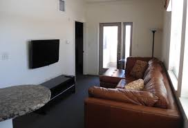 one bedroom apartments in normal il one bedroom apartments in normal il 28 images one bedroom