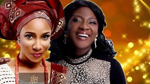 in the kitchen 2015 latest nigerian nollywood full movie