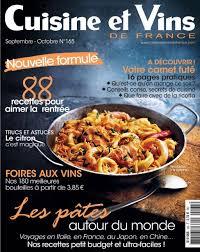 cuisine et vin recette cuisine et vins de
