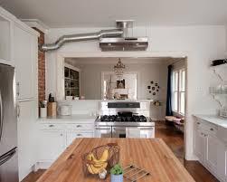 kitchen ventilation ideas kitchen exhaust fan design homes abc