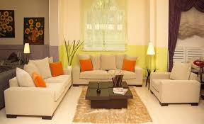 Modern Office Sofa Designs by Alertness Sofa Bed Size Tags Full Pull Out Sofa Bed Sofa Company