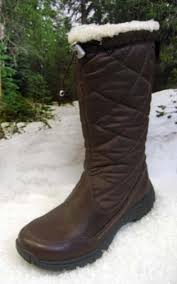 boots uk waterproof s boots waterproof mount mercy