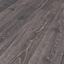 Laminate Floor Direct Auckland Laminate Flooring Specialists Laminate Floor Auckland