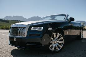rolls royce phantom 2016 2016 rolls royce dawn front end 04 motor trend