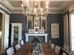 modern chandeliers for dining room amazing dining room modern chandeliers endearing decor 126 dining