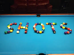 Pool Tables Okc 162 Best Things To Do In Oklahoma Images On Pinterest Oklahoma