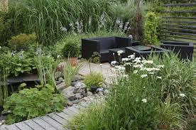 34 vibrant plant garden ideas