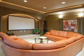 home theater ideas basement 12 best home theater systems home