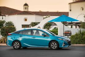 lexus hybrid vs toyota prius 2018 toyota prius prime preview pricing release date