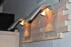 Esszimmerlampen Beton Wohnzimmerz Lampen Ideen With Esszimmerlampen Ideen Modelle