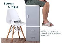 narrow storage cabinet for kitchen waterproof slim storage cabinet drawer kitchen bathroom shelves order