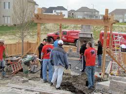 ideas backyard crashers diy yard crashers casting yard crasher