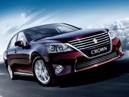 toyota crown workshop u0026 owners manual free download