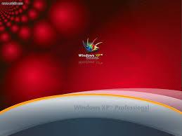 home design 3d windows xp computer windows xp professional picture nr 11044