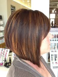 long bob hairstyles brunette summer 59 best hairy situations images on pinterest human hair color