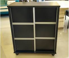 sliding door shoe cabinet sliding door shoe cabinet end 12 19 2016 6 15 pm