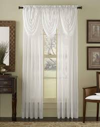 how to choose window treatments black and white curtains for living room fully lined pair eyelet