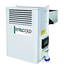groupe monobloc chambre froide groupes monobloc installations pour réfrigération rivacold