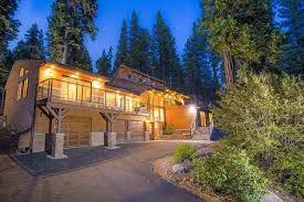 Sunnyside Lake House 2 Bd Vacation Rental In Chelan Wa Vacasa by Tahoe City 2017 Top 20 Tahoe City Vacation Rentals Vacation