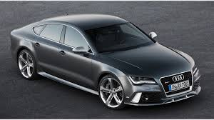 audi rs 7 sportback audi rs7 sportback 2013 review by car magazine