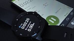 best running apps for android best running apps review 2016