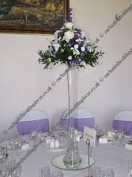 wedding flower ideas for top table wedding flowers ideas for our