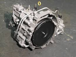 honda odyssey 2006 transmission problems automatic transmissions and torque converters explained honda
