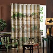 Cheap Drapes For Windows Online Get Cheap Drapes Windows Aliexpress Com Alibaba Group
