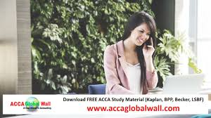 latest acca f8 becker study material 2017 free acca study material