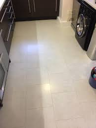 Wickes Flooring Laminate Cream Marble Effect Laminate Flooring Flooring Designs