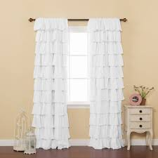 Black And White Drapes At Target by Coffee Tables Kitchen Curtains Target Navy Blue And Gray Valance